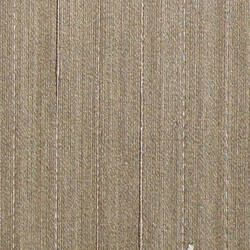 String Wallcovering -SN209