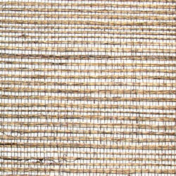 Sisal Wallcovering -SN211