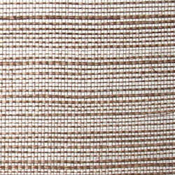 Sisal Wallcovering -SN212
