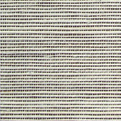 Sisal Wallcovering -SN213