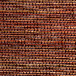 Duo Sisal Wallcovering -SN215