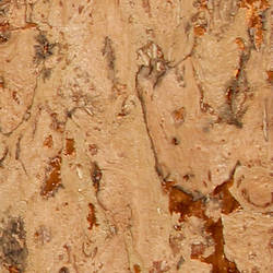 Cork Wallcovering -SN221