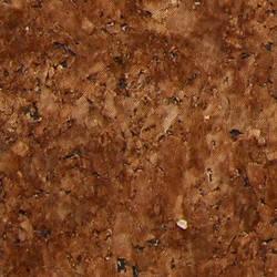 Cork Wallcovering -SN222