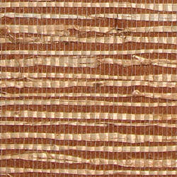 Arrowroot Regular Wallcovering -SN223