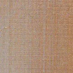 Metal Silk Wallcovering -SN224