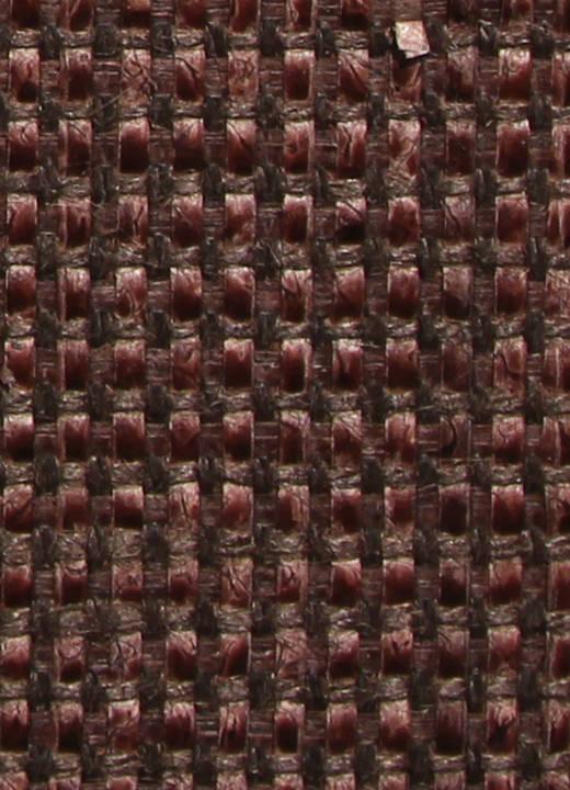 Paperweaves Wallcovering -SN225