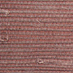 Jute Fine Wallcovering -SN226