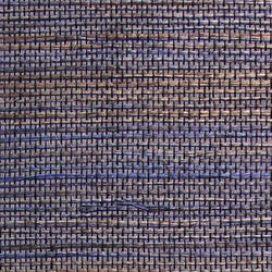 Duo Sisal Wallcovering -SN236