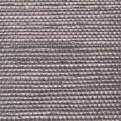 Sisal Wallcovering -SN237