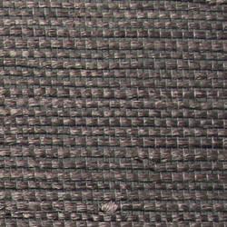 Jute Fine Wallcovering -SN238