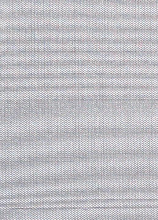Metal Silk Wallcovering -SN239