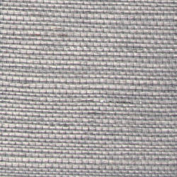 Sisal Wallcovering -SN245