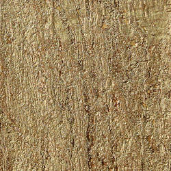 Cork Wallcovering -SN249