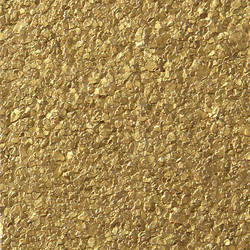 Mica Wallcovering -SN250