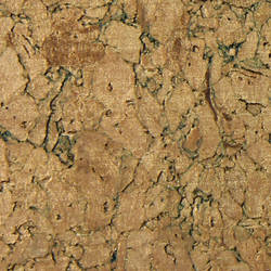 Cork Wallcovering -SN251