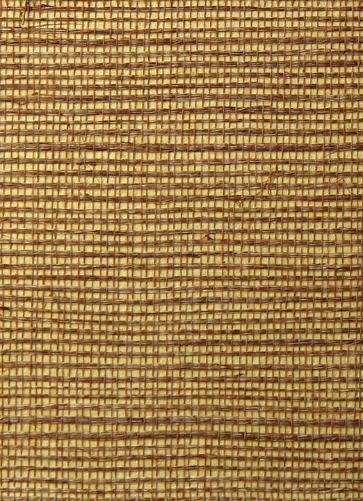 Sisal Wallcovering -SN252