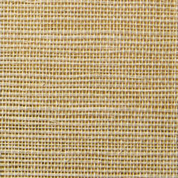 Sisal Wallcovering -SN254
