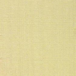Metal Silk Wallcovering -SN255
