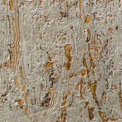 Cork Wallcovering -SN256
