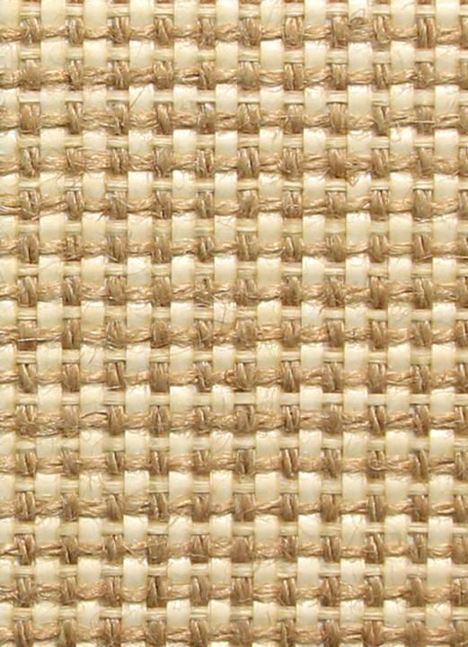 Paperweaves Wallcovering -SN265