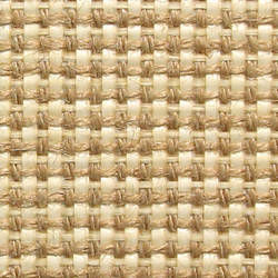 Paperweaves Wallcovering -SN265