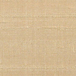 100% Duponi Silk Wallcovering -SN266