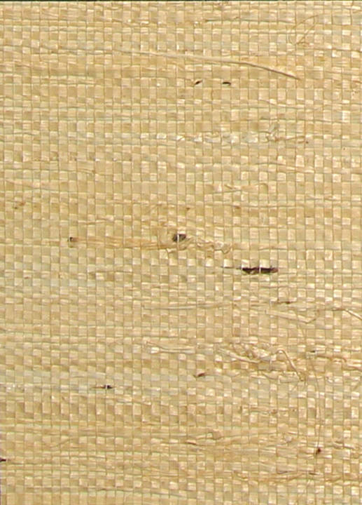 Arrowroot Super Fine Wallcovering -SN267