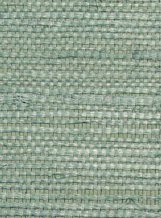 Jute Fine Wallcovering -SN270