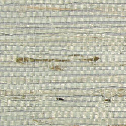 Arrowroot Super Fine Wallcovering -SN272