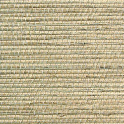 Duo Sisal Wallcovering -SN274