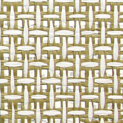 Paperweaves Wallcovering -SN275