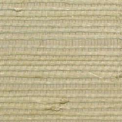 Jute Fine Wallcovering -SN276