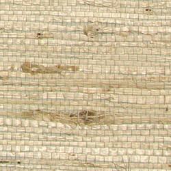 Arrowroot Super Fine Wallcovering -SN279