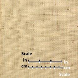 Nude Grasscloth - NL414