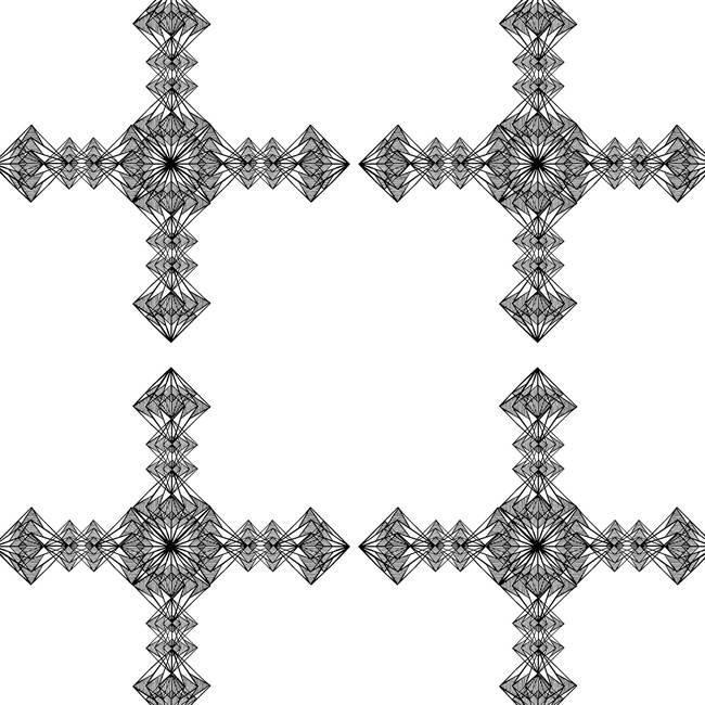 Inara II