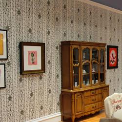 Journey - Gary Baseman Wallpaper Tiles