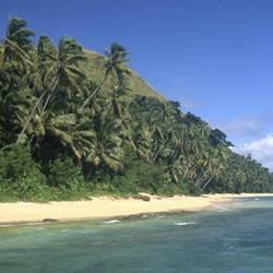 Islands And Sands 66 Underwater - Beverly Factor