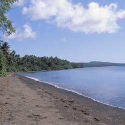 Islands And Sands 69 Underwater - Beverly Factor