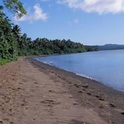 Islands And Sands 80 Underwater - Beverly Factor