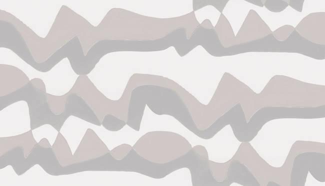 Subterranean - Grey