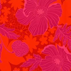 Pink Petal Bouquet