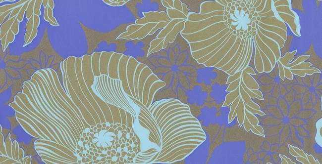 Winter Pearl Bouquet