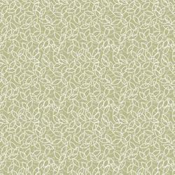 Modern Leaf, Olive
