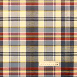 Traditional plaid wallcovering: LCW-29331
