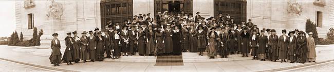 Liberty Loan Woman 2nd Loan 1917