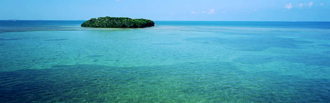 Bahia Honda Key Florida Keys FL