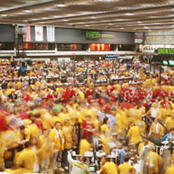 Chicago Mercantile Exchange Chicago IL