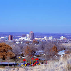 Bosque Del Apache Albuquerque NM USA