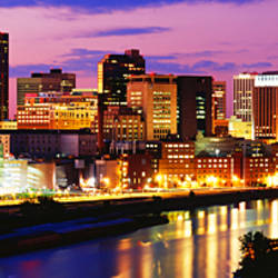 St Paul, Minnesota, USA