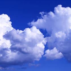 Clouds MA